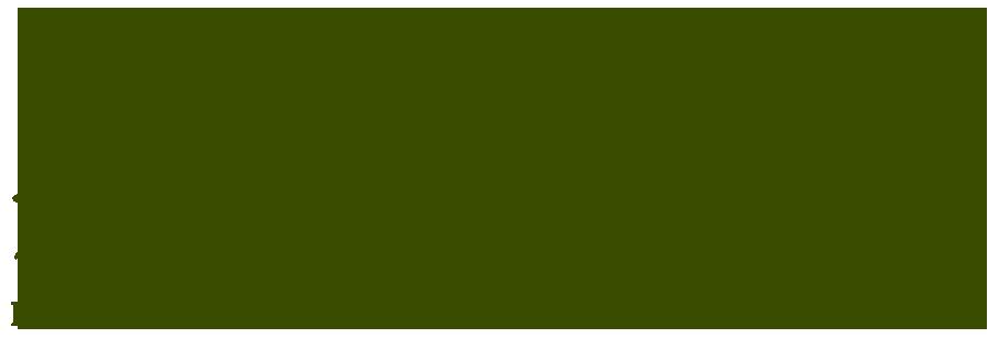 RK Miles