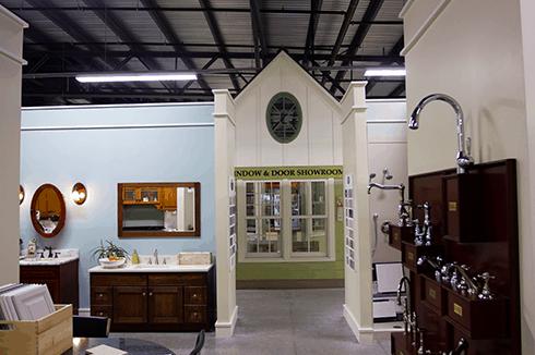 West Hatfield Kitchen & Bath