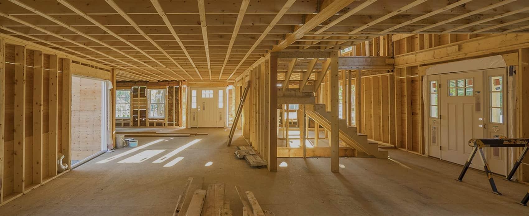 rk Miles Building Materials