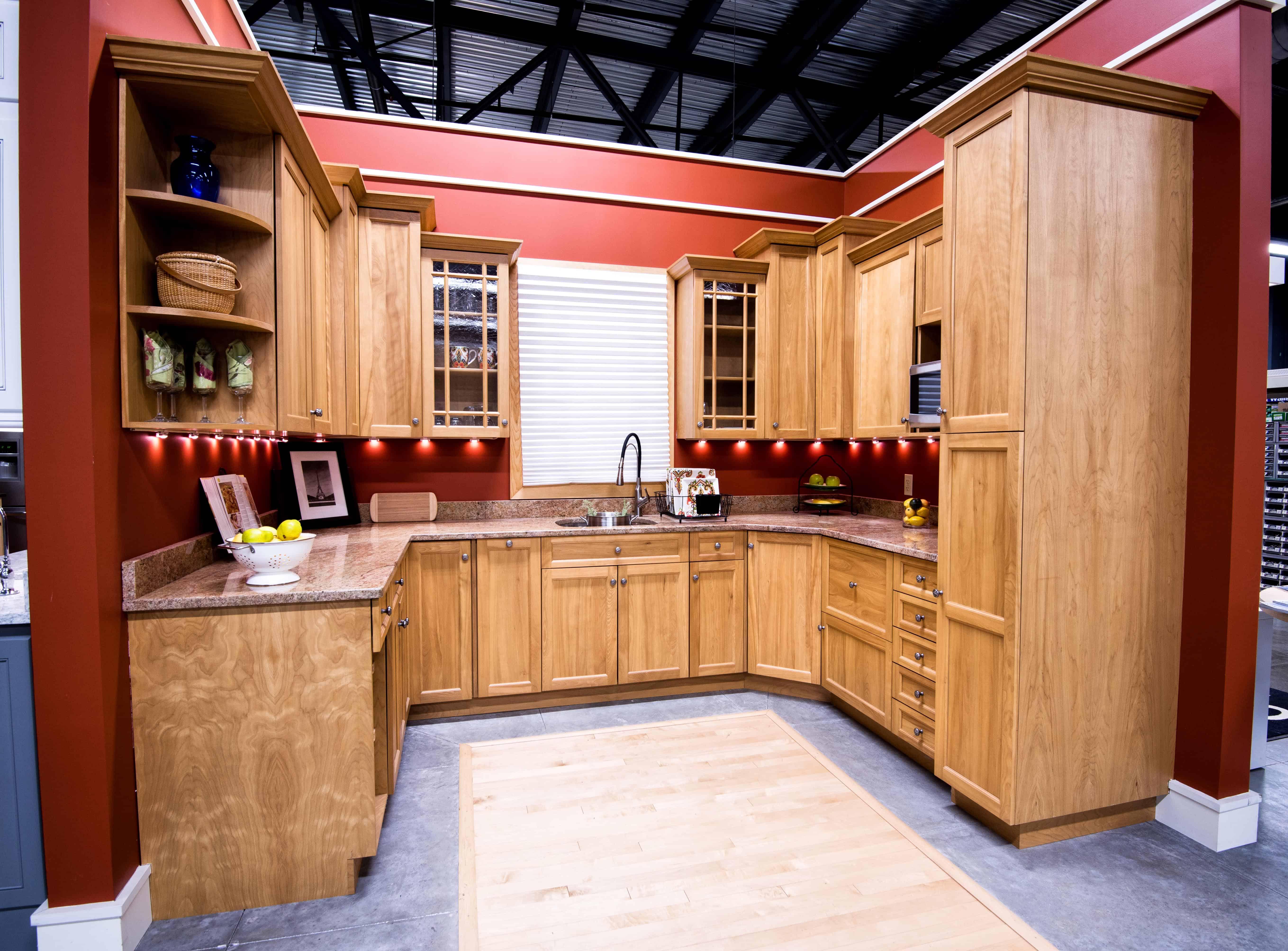 Hatfield Kitchen & Bath