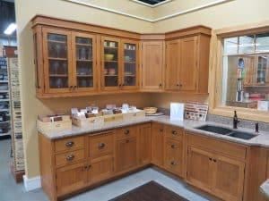 IMG 2181 1 copy | Kitchen Display Sale